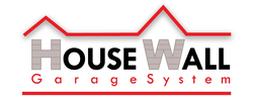 Housewall Garage System